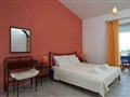 Hotel Pierion Musses Suites  Skala Potamia