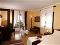 Hotel Athena Pallas Village Resort  Sithonia Akti Elias