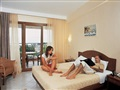 Alia Palace Luxury Hotel and Villas Adults only   Kassandra Pefkohori