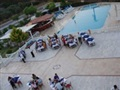 Hotel The Palm Club Apart  Kusadasi