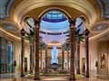 The Palazzo At The Venetian Resort