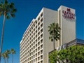Beverly Hills Marriott  Los Angeles
