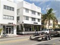 Chesterfield Hotel Day Spa  Miami Beach