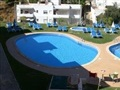 Aqua Mar  Algarve