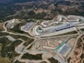 Pestana Algarve Race Resort