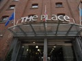 Hotel The Place  Manchester