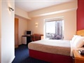 Ibis Little Bourke  Melbourne
