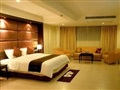 Hotel Royal Orchid Resort  Pattaya