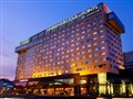 Four Points By Sheraton Haidian Hotel And Serviced Apartments  Beijing