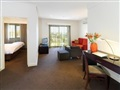 Adina Apartment Barrack Plaza  Perth