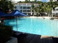 Hotel Peppers Beach Club  Port Douglas