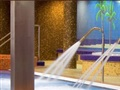 Wellness Step  Praga