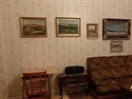 Bed And Breakfast Villa Madona  Praga
