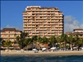 Hotel Friendly Vallarta Beach Resort And Spa