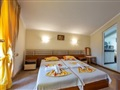 1 Bedroom Apartment In Dafinka Guest House