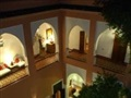 Riad Barroko  Marrakech
