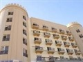 Golden Tulip Khatt Springs Resort Spa  Ras Al Khaimah