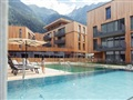 All Suite Resort Oetztal