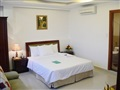 Hotel Family Inn Saigon  Ho Chi Minh City