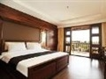 Hotel City River  Siem Reap