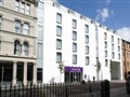 Premier Inn Belfast City Cathedral Quarter