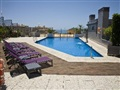 Nexus Benalmadena Suites And Apartments  Benalmadena