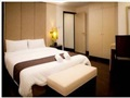 Abloom Exclusive Serviced Apartments  Bangkok