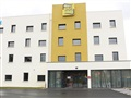 First Inn Blois  Blois