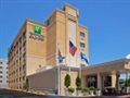 Holiday Inn Express Laguardia Airport  New York