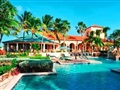 Hotel Tierra Del Sol Resort Spa Country Club  Palm Beach