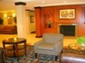 Fairfield Inn Suites By Marriott Kelowna  Kelowna