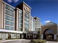 Hotel Holiday Inn Vancouver Airport Standard  Aeroportul Vancouver Richmond