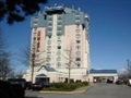 Travelodge Vancouver Airport  Aeroportul Vancouver Richmond