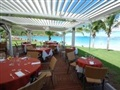Le Domaine Beach Resort And Spa  St Martin