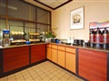 Quality Inn Suites Lax Airport Inglewood Los Angeles