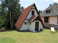 Holiday Home Pedja  Kopaonik National Park