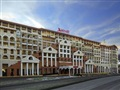 Marriott  Sochi