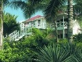 Galley Bay Resort Spa