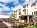 Belle Haven Luxury Apartments  Mauritius