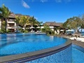 The Westin Mauritius Turtle Bay Resort Spa  Mauritius All Locations