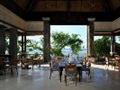 The Westin Mauritius Turtle Bay Resort Spa