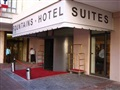 Best Western Fountains Cape Town  Cape Town