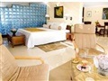 Hotel Hibiscus Beach Resort Spa