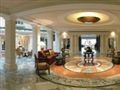 Claridges  New Delhi