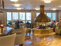 Cesta Grand Aktivhotel Spa Superior  Bad Gastein