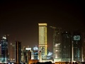 Kempinski Residences And Suites Doha  Doha
