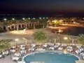 Holiday Inn Resort Half Moon Bay  Al Khobar