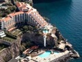 Hotel The Cliff Bay  Funchal Madeira