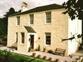 Mansefield Guest House  Fort William
