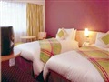 Premier Inn Glasgow City Argyle  Glasgow